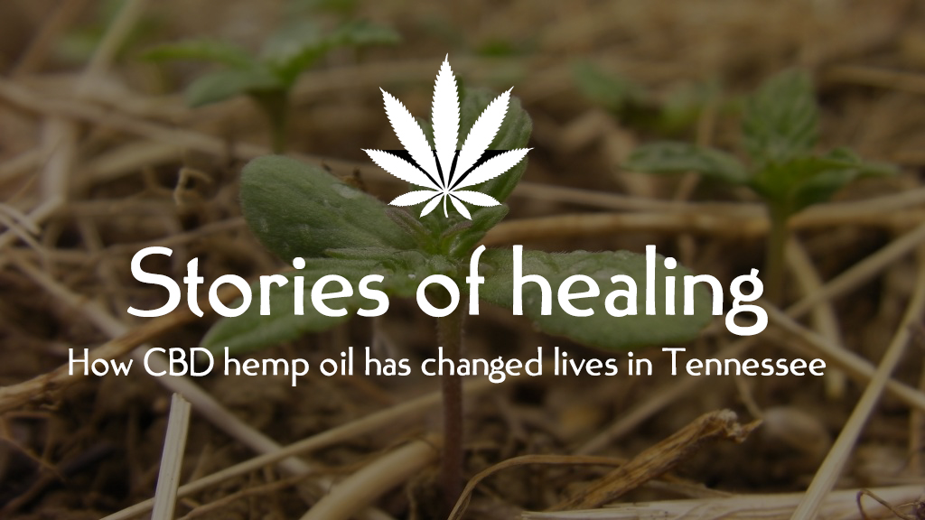 hemp | Half Hill Farm